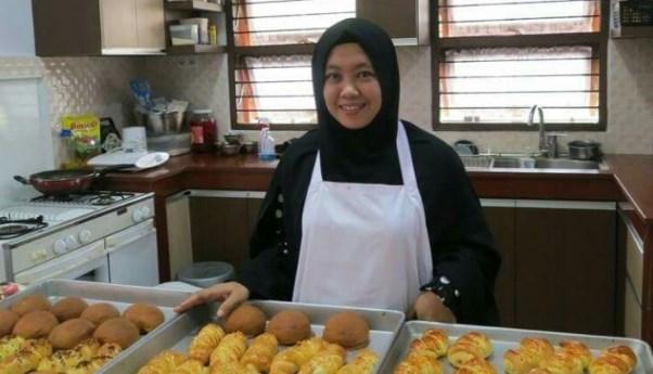 Ide Bisnis Rumahan Ibu Rumah Tangga yang Bisa Segera Dicoba