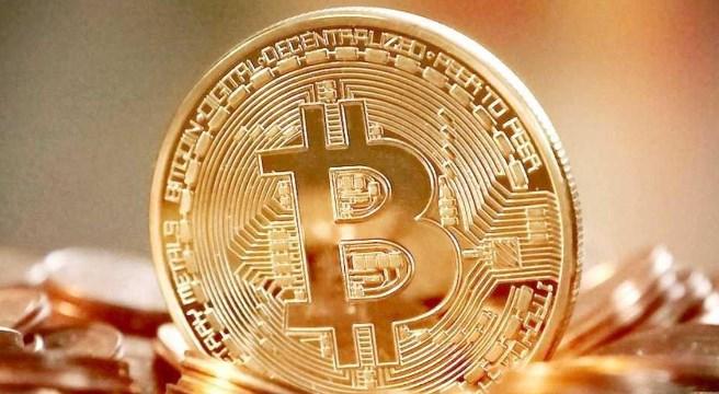 Hal Penting yang Anda Harus Tahu Tentang Bisnis Cryptocurrency