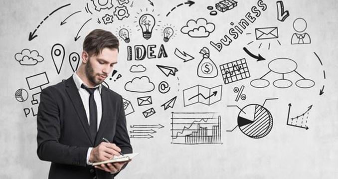 Hal Penting yang Harus Dilakukan Pebisnis Menyambut Tahun Baru 2019 Agar Bisnisnya Berkembang Pesat
