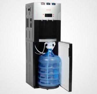 service-dispenser-jakarta