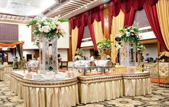 catering-pernikahan-prasmanan