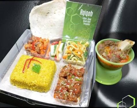 paket-catering-aqiqah