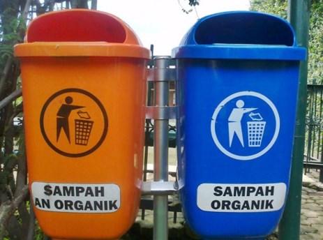 Tempat-Sampah-Fiberglass