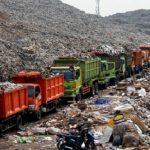 Beberapa-Manfaat-Dari-Pengelolaan-Sampah