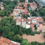Jangan Terus Mengeluh Banjir Kalau Kamu Belum Melakukan Hal Ini