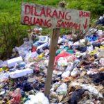 Mengelola Sampah Rumah Tangga Dengan Menerapkan Sistem 3R